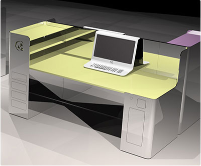 Archa Design Studio